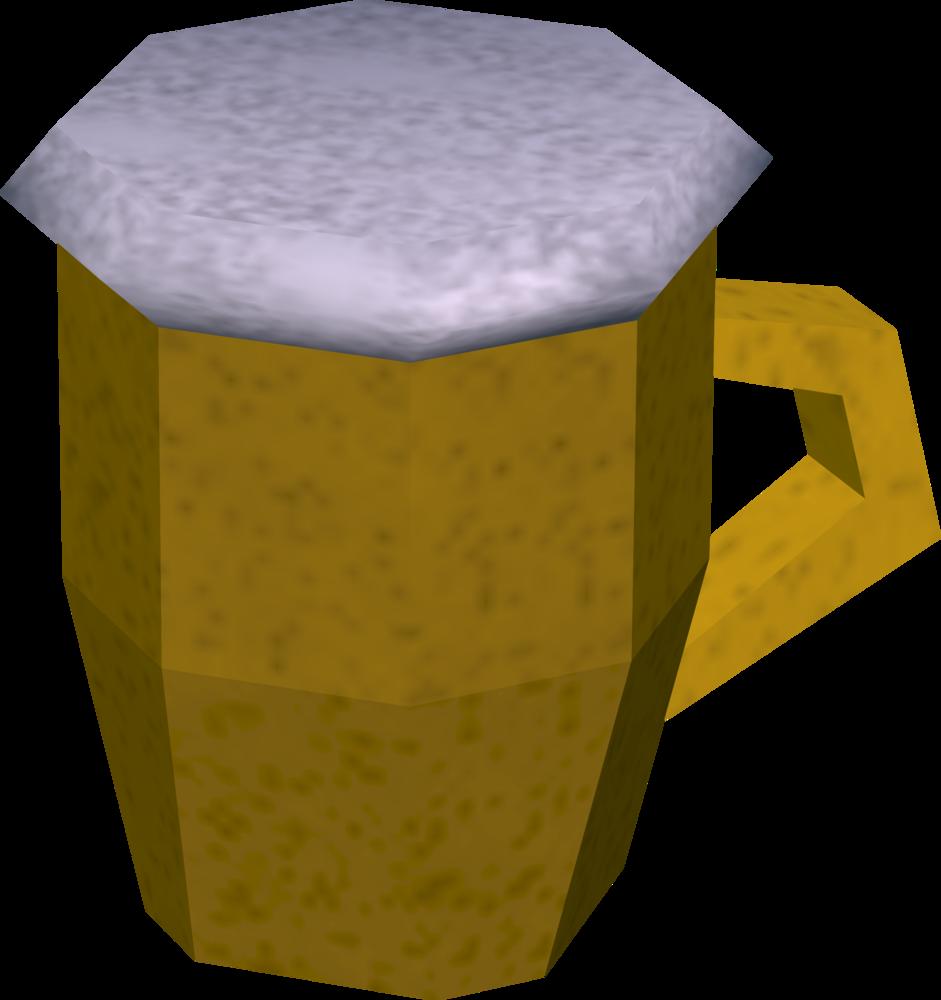 File:Beer detail.png