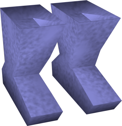 File:Blue boots detail.png