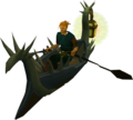 Boat (2015 Hallowe'en event) equipped.png