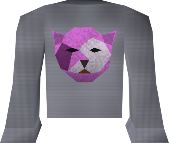 File:Bob shirt (purple) detail.png
