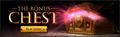 Bonus chest lobby banner.png