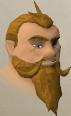 Dwarf (Mining Guild) chathead old3