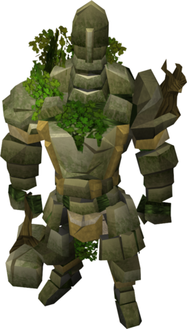 File:Earth Warrior Champion.png