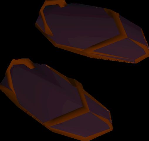 File:Eastern sandals (purple, female) detail.png