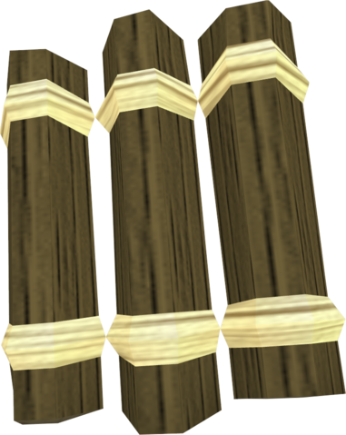 File:Fire raft detail.png