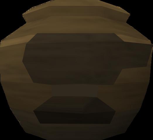 File:Fragile smelting urn (nr) detail.png