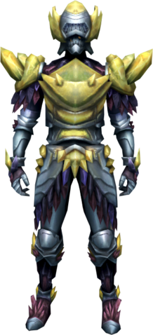 File:Gemstone armour equipped.png