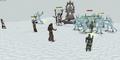 Ice demon battle.png