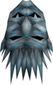 Ice mask (happy) detail.png