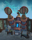 Jumbo Generator.png
