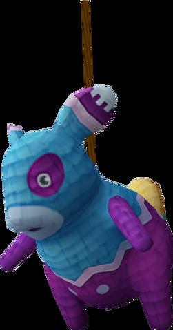 File:Loot piñata detail.png