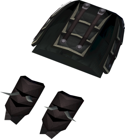 File:Lucky Bandos tassets detail.png