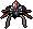 Night spider (Player-owned farm)