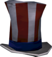 Thumbnail for version as of 02:39, July 4, 2014