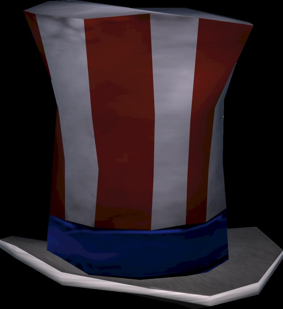 File:Sam's hat detail.png