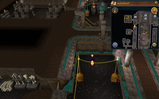 File:Scan clue Dorgesh-Kaan lower level outside Barlak's room.png