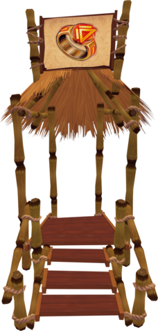 File:Sinkhole portal (inactive).png