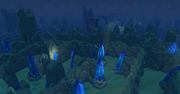 Sliske's Labyrinth