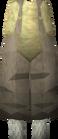 Zuriel's robe bottom old