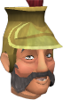 Armadylean recruiter chathead.png