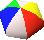 Thumbnail for version as of 03:02, September 22, 2010