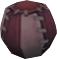 Ball detail.png