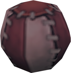 File:Ball detail.png
