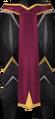 Black platelegs (g) detail.png
