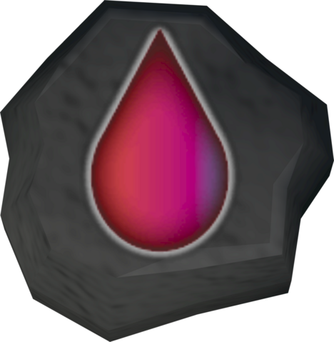 File:Blood rune (Runespan) detail.png