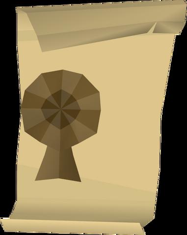 File:Castle wars ticket detail.png