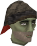 Charlie the Tramp (zombie) chathead.png