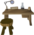 Crafting table 3 built.png