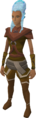 Crest of Seren equipped.png