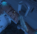 Descent into the Tower.png