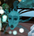 Distracting soul (Nomad's Elegy).png