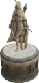 Engraved ranged statue.png