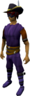 Gilded cavalier and mask equipped.png