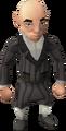 Gnome banker.png