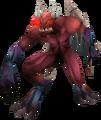 Greater Demon v4.png