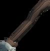 Harpoon (class 1) detail
