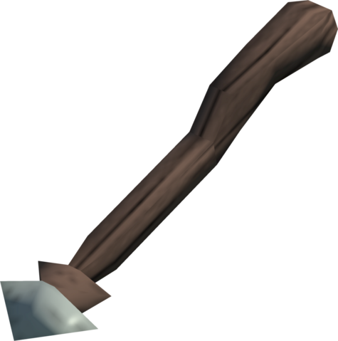File:Harpoon (class 1) detail.png
