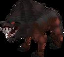 Hellhound (POH)