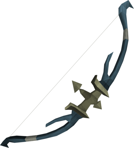 File:Hexhunter bow detail.png