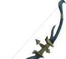 Hexhunter bow