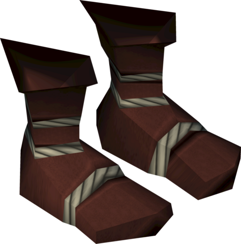File:Highland boots (purple, male) detail.png