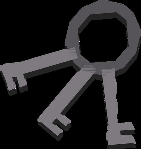 File:Khazard cell keys detail.png