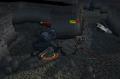 Killing cave horrors.png