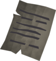 Mysterious letter detail.png