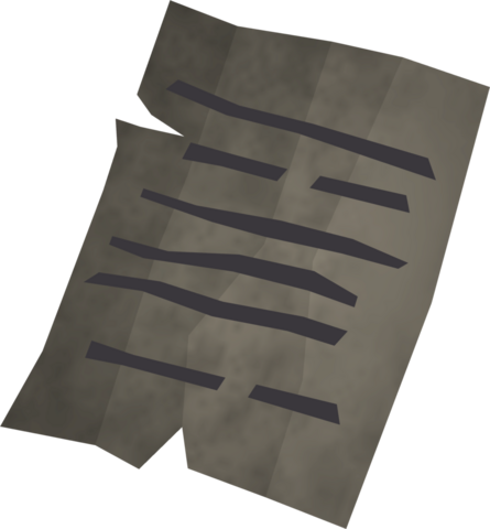 File:Mysterious letter detail.png