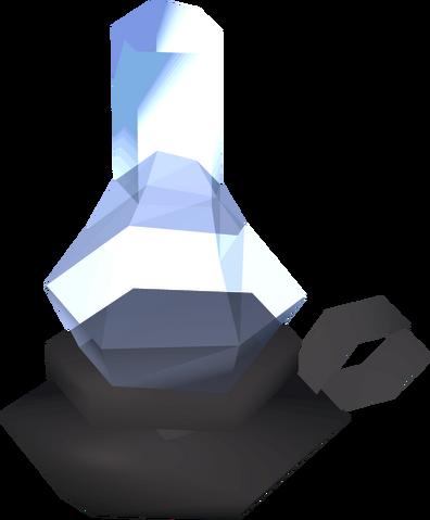 File:Oil lamp (oil) detail.png